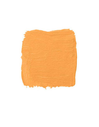 Prepossessing 70 Tangerine Paint Inspiration Design Of