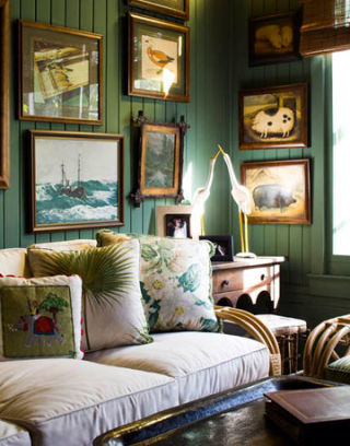 Paint Colors For Rooms Best Color Schemes