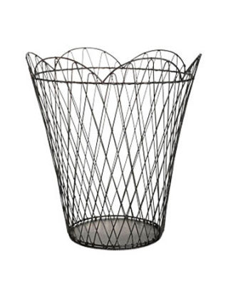 Waste Paper Basket waste paper basket - waste baskets