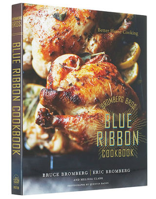 Blue Ribbon Cookbook Recipes Pictures Of Recipes From