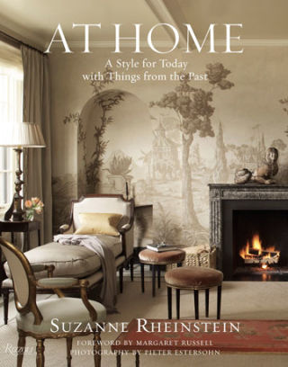 best interior design books design book reviews - Books On Home Design