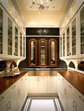 Kitchen Of The Year 2012 Inspiration Mick De Giulio