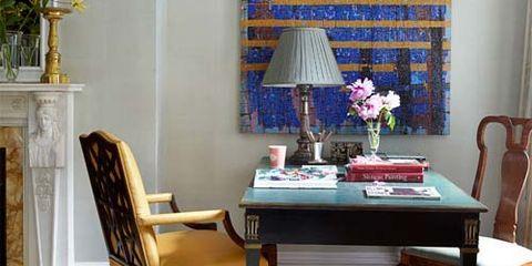 Michael S Smith Designer Michael Smith Interior Design