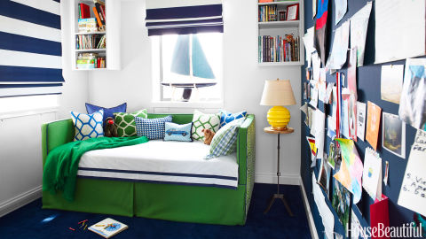 Colorful Kids Room Ideas How To Decorate Your Kids