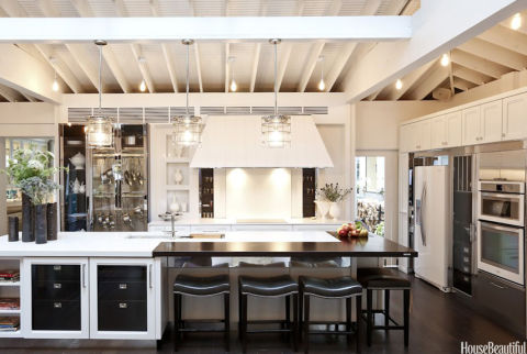 Mick De Giulio Kitchen Of The Year The 2012 Kitchen Of