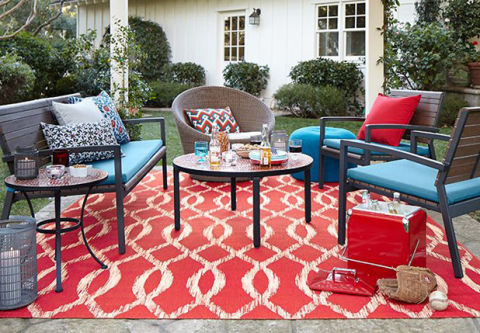 Discounted Outdoor Furniture Sale Shopping Guide The