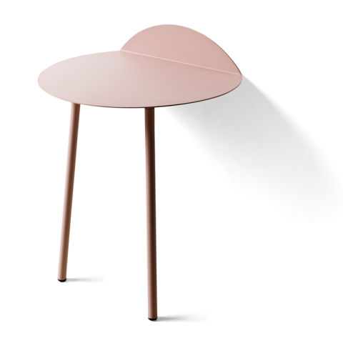 Tiny Table small accent tables - side table designs