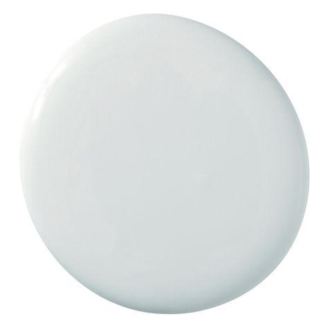 swedish paint colors scandinavian paint palette. Black Bedroom Furniture Sets. Home Design Ideas