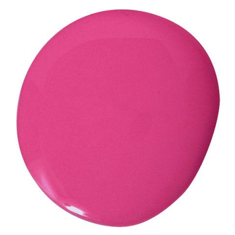 Spectrum Paints Hot Pink