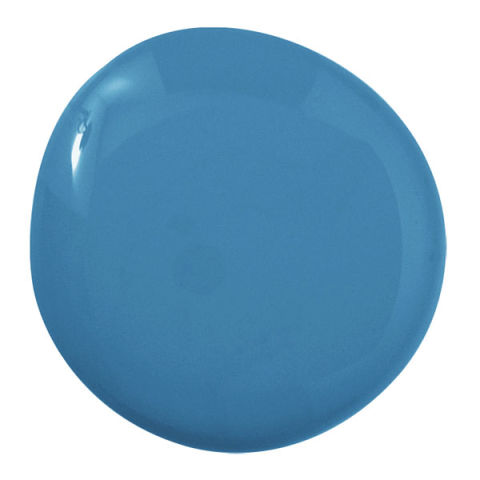 watery blue paint colors - best blue paint colors