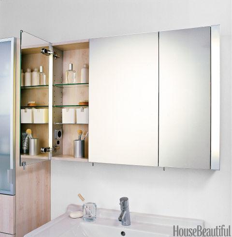 cool bathroom gadgets - high tech bathroom products