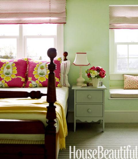 bold designer paint colors bright paint colors. Black Bedroom Furniture Sets. Home Design Ideas