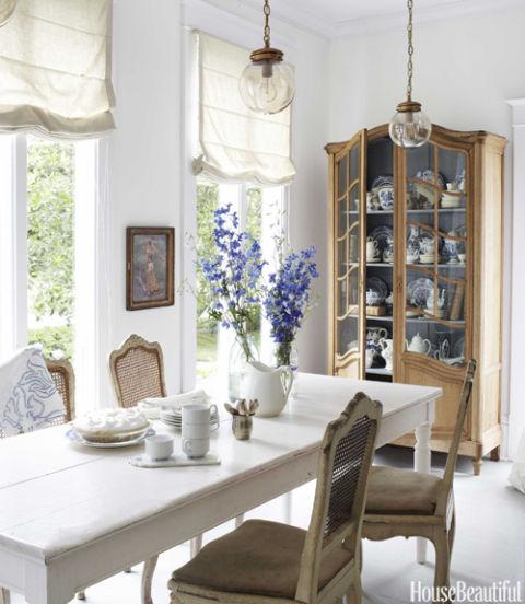 Victorian House Design Antique Decorating Ideas