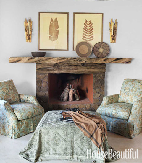 What To Put On A Coffee Table 10 coffee table decor ideas - how to decorate a coffee table