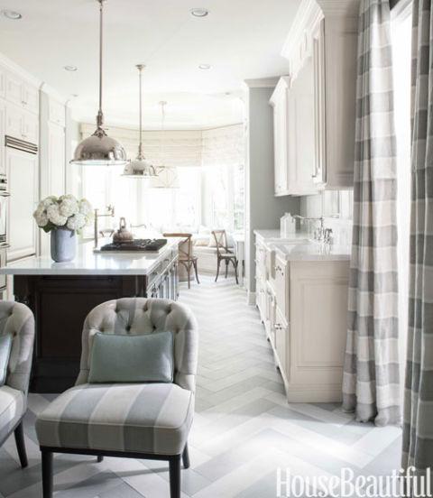Mary Mcdonald Designer mary mcdonald house - neutral decor ideas
