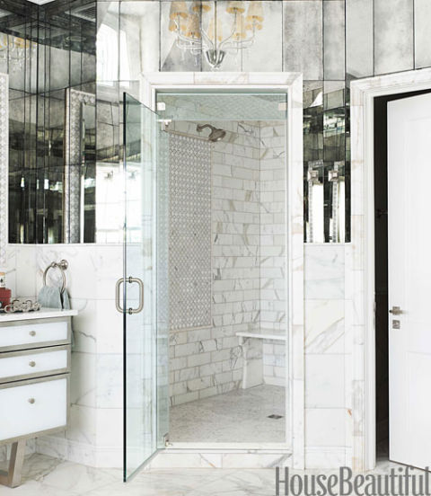 art deco bathroom marble bathroom design