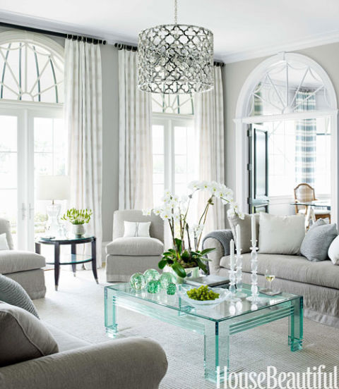 Shades of gray decor shades of gray paint Shades of gray for living room