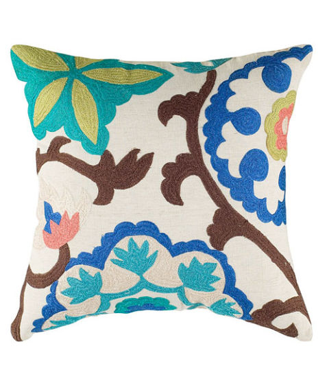 House Beautiful Marketplace house beautiful marketplace on hsn - hsn home accessories