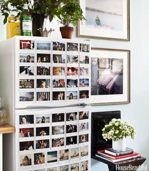 Best Home Decor Pins