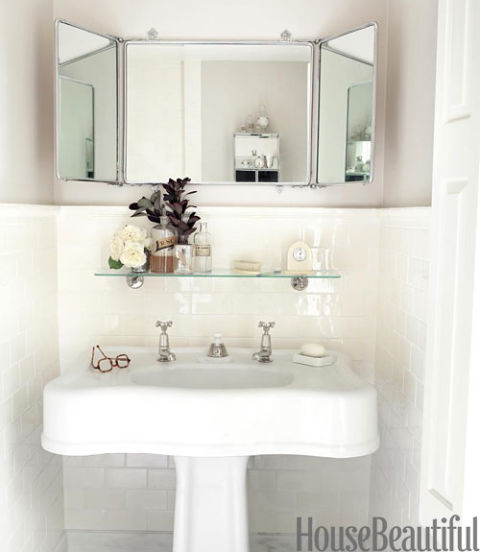 waterworks bathroom white bathroom photos