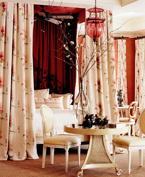 12 Romantic Bedrooms Ideas For Sexy Bedroom Decor