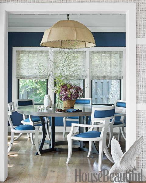 Best Kelvin For Living Room: 25 Best Dining Room Paint Colors