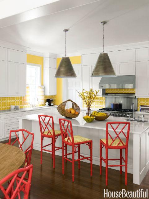55 Best Kitchen Lighting Ideas Modern Light Fixtures For