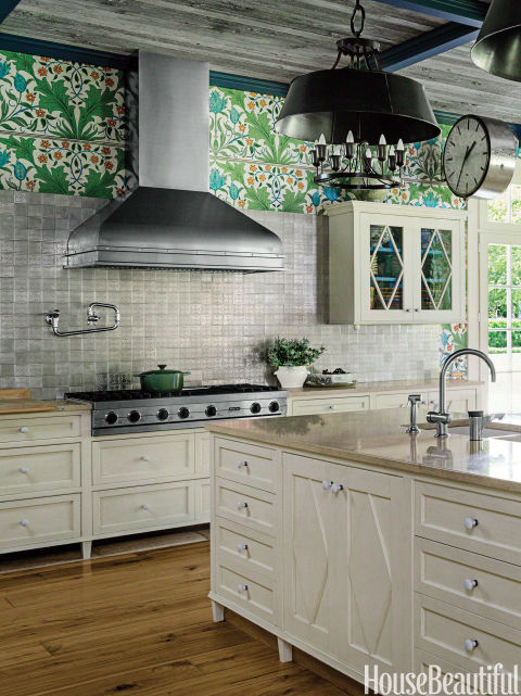 best kitchens of 2013 best kitchen designs 2013 kitchen small kitchen remodel pictures rustic pendant