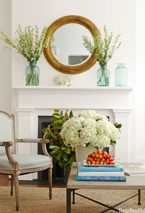 Styling A Room How To Style A Room
