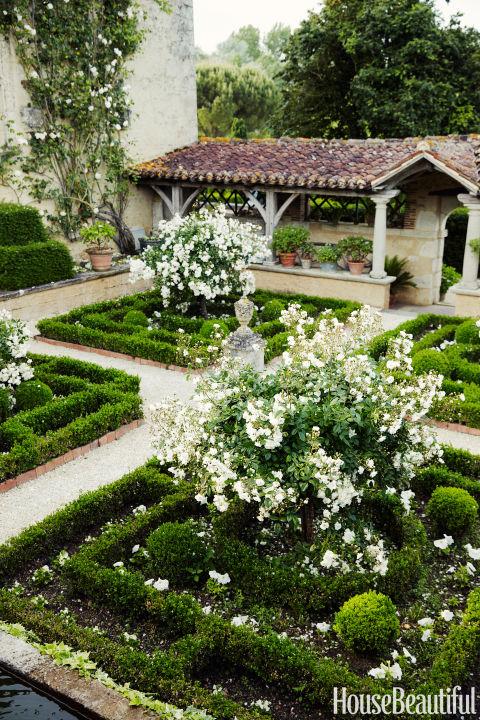 Beautiful House Garden Photo: Beautiful Yard Inspiration Pictures