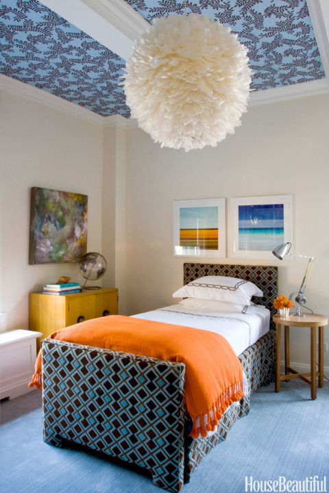 15 cool kids room decor ideas bedroom design tips for for 15 year old bedroom