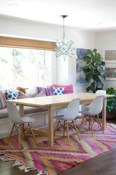 How To Decorate Your First Apartment First Apartment