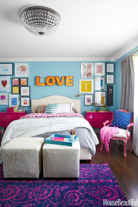 Favorite Rooms On Pinterest Most Popular Pinterest