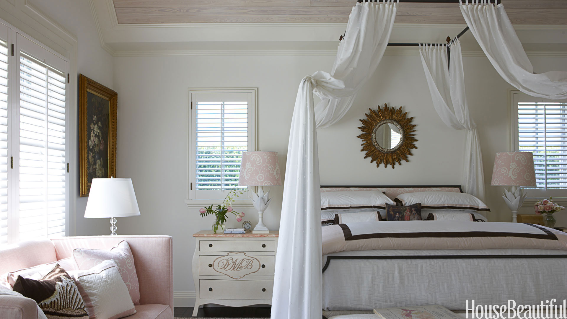 sexy ideas for the bedroom