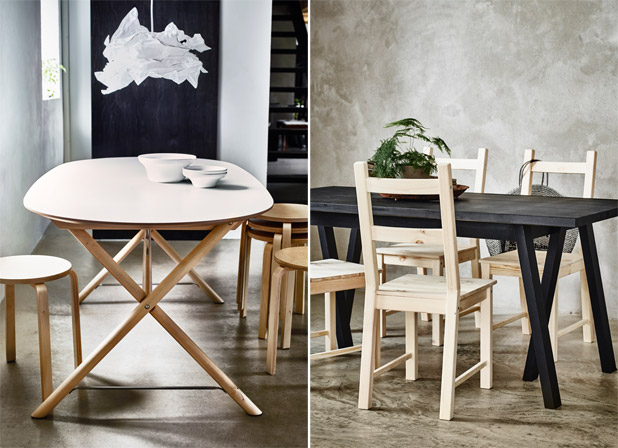 ikea february 2015 products - new ikea furniture