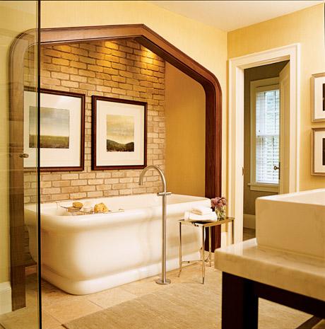 twin cities gay bath houses