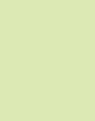 12 summer paint colors best color schemes and designer for Benjamin moore light green