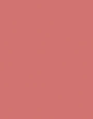 12 summer paint colors - best color schemes and designer paint