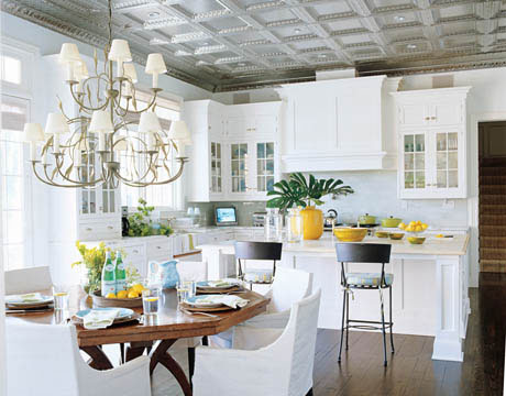 Coastal Chic: Kitchen Part 92