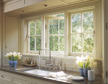 Www.housebeautiful.com Interesting Los Angeles Kitchen  Michael Ssmith Kitchen  Classic English Look Decorating Design