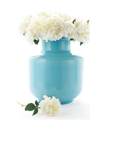 Vases Silver Vases Glass Vases
