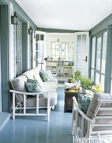 patio and outdoor room design ideas and photos, enclosed patio decorating ideas, indoor balcony decorating ideas, indoor patio decorating ideas