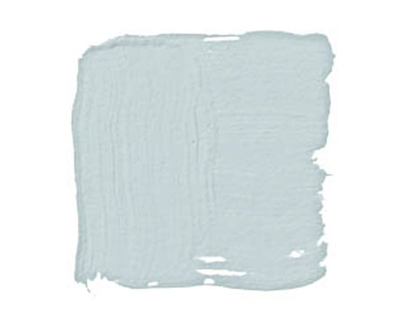 Neutral Green Paint Colors neutral colors - designers favorite neutral paints