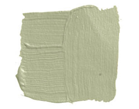 Neutral colors designers favorite neutral paints for Benjamin moore light green