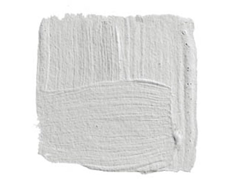 neutral colors - designers favorite neutral paints