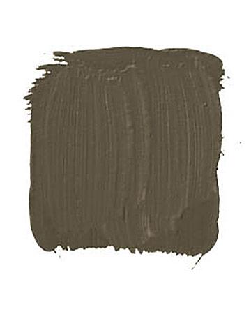 Paint Colors For Men colors for men - paint colors guys like