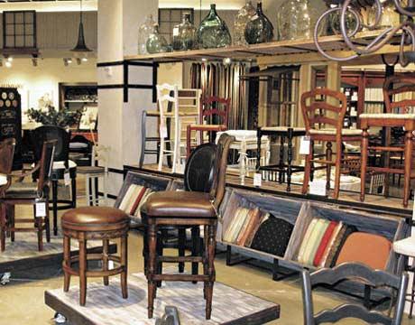 Classy 25 Ballard Designs Tampa Decorating Inspiration Of Retail