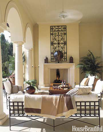 Outdoor Rooms 85 patio and outdoor room design ideas and photos