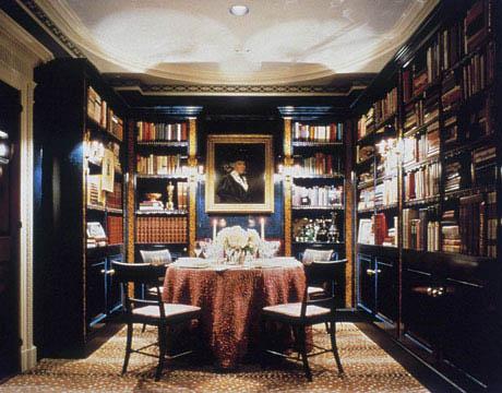 Classic Interior Paint Colors classic paint colors - designer tips - advice
