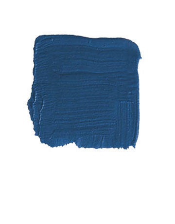 Classic Paint Colors - Designer Tips - Advice - photo#31